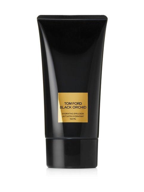 Black Orchid Hydrating Emulsion -vartalovoide 150 ml