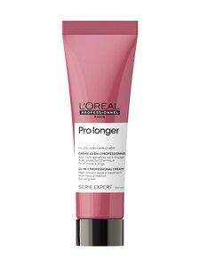 L'Oréal Professionnel - Pro Longer Leave-In -pituuksia uudistava voide 150 ml | Stockmann