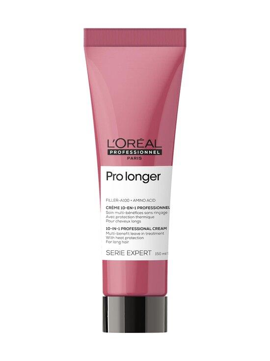 L'Oréal Professionnel - Pro Longer Leave-In -pituuksia uudistava voide 150 ml - NOCOL   Stockmann - photo 1
