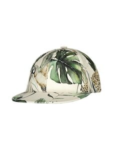 Metsola - Savage Summer Cap -lippalakki - 31 SAVAGE | Stockmann