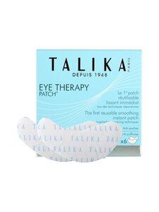 Talika - Eye Therapy Patch -silmänympärysihon naamiolaput 6 kpl - null | Stockmann