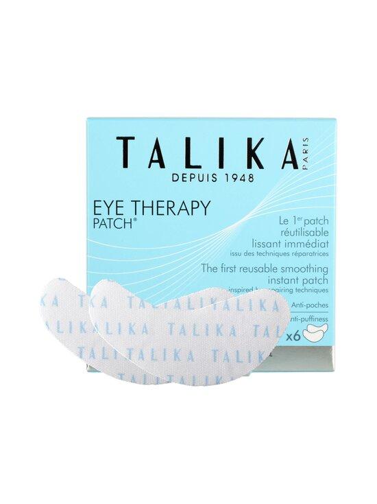 Talika - Eye Therapy Patch -silmänympärysihon naamiolaput 6 kpl - null   Stockmann - photo 1