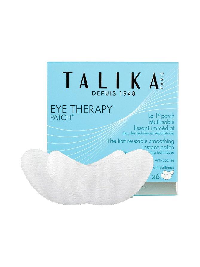 Eye Therapy Patch -hoitonaamio silmänympäryksille 6 kpl