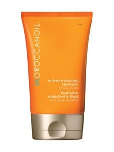 Moroccanoil - Moraccanoil Intense Hydrating Treatment -voide 125 ml | Stockmann
