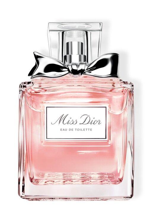 DIOR - Miss Dior EdT - NOCOL | Stockmann - photo 2
