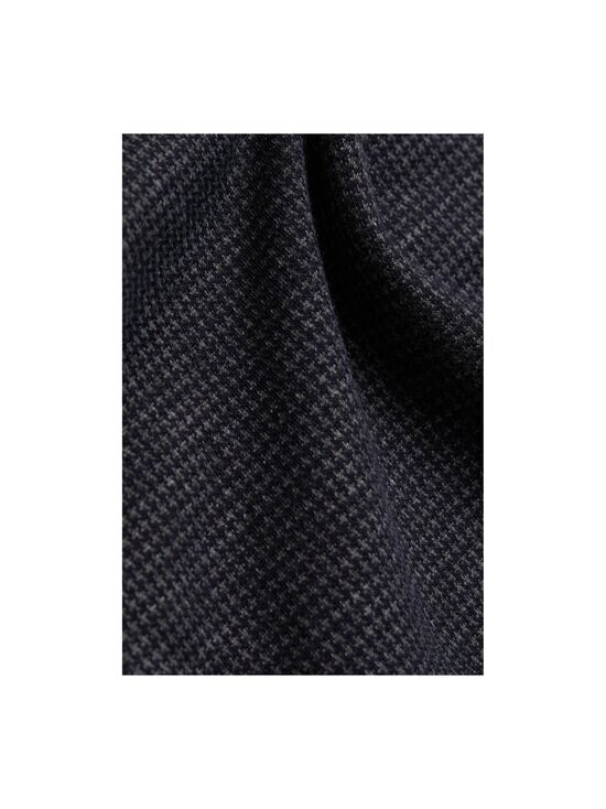 Esprit - Hame - 420 GREY BLUE | Stockmann - photo 3