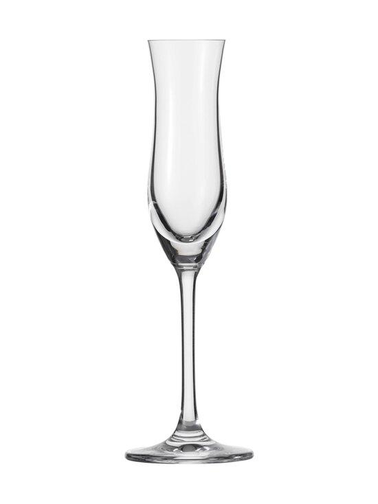 Schott Zwiesel - Bar Special White Spirits -lasi 64 ml - 1 | Stockmann - photo 1