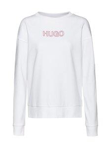 HUGO - Nakira_3-paita - 614 MEDIUM RED | Stockmann