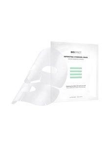 BIOEFFECT - Hydrogel Facial Mask -naamio 53 g | Stockmann