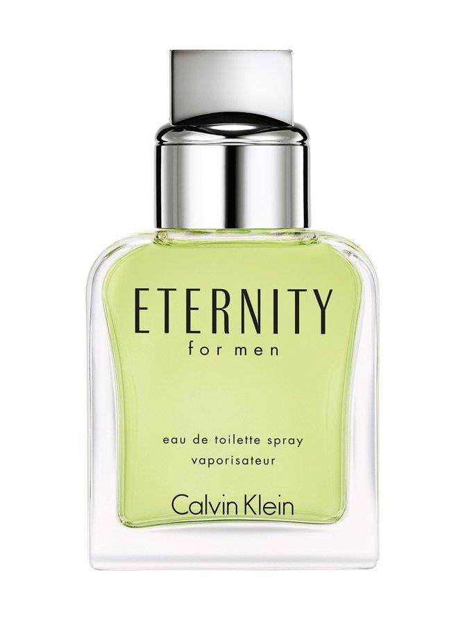 Eternity for Men EdT -tuoksu
