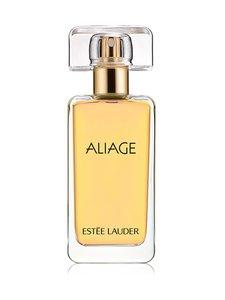 Estée Lauder - Aliage EdP Spray tuoksu 50 ml   Stockmann