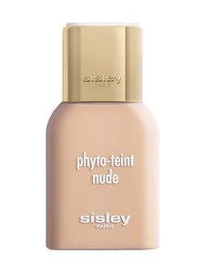 Sisley - Phyto-Teint Nude ‑meikkivoide | Stockmann