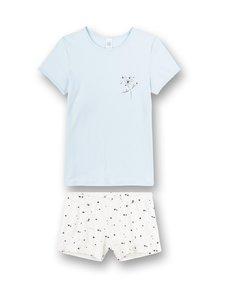 Sanetta - Pyjama - 5470 HEAVEN | Stockmann