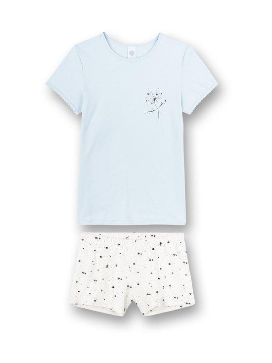 Sanetta - Pyjama - 5470 HEAVEN | Stockmann - photo 1