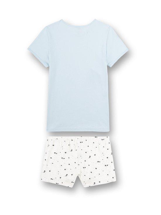 Sanetta - Pyjama - 5470 HEAVEN | Stockmann - photo 2