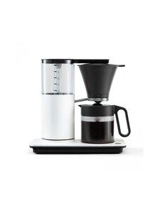 Wilfa - CM2W-A125 Classic -kahvinkeitin - MATT WHITE | Stockmann