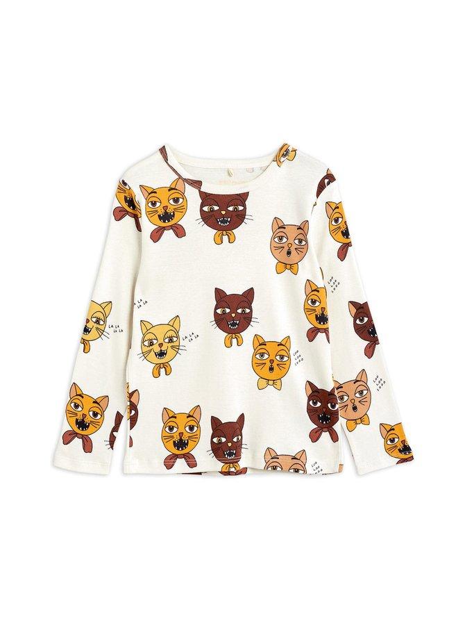Cat Choir -paita