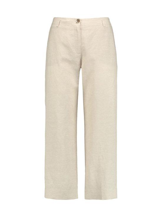 Culottes-housut