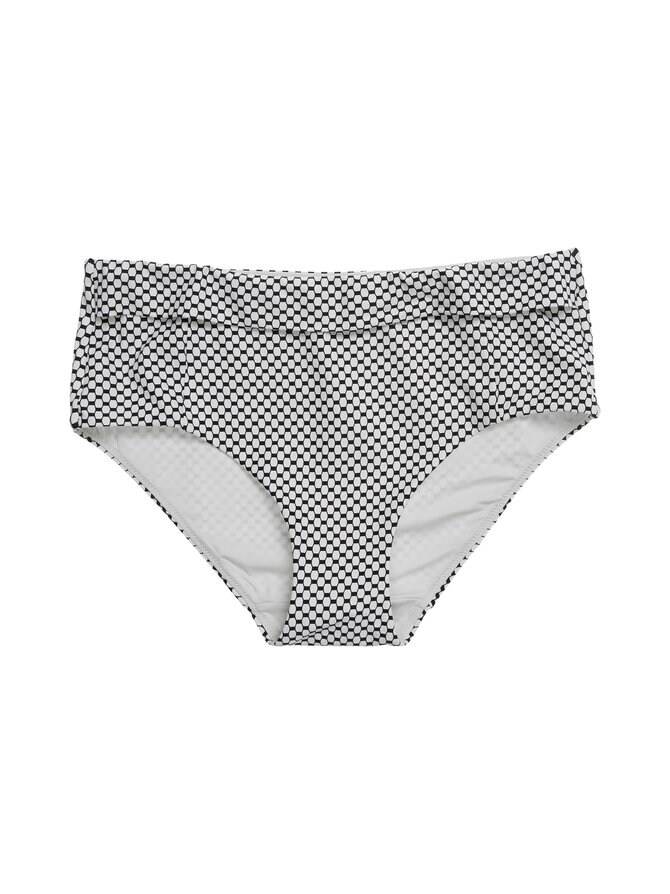 Aruba Full -bikinialaosa