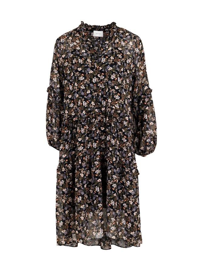 Hampton-mekko