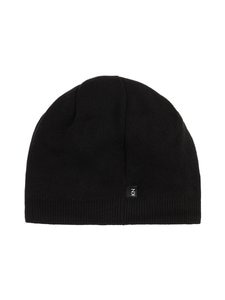 KN Collection - Orest-pipo - BLACK | Stockmann