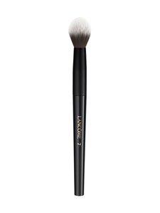Lancôme - Contour Brush #7 -sivellin | Stockmann