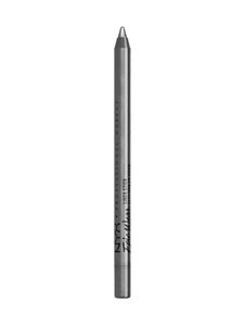 NYX Professional Makeup - Epic Wear Liner Sticks -silmänrajauskynä 1,21 g | Stockmann