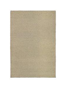 FINARTE - Keto-villamatto 140 x 200 cm - BEIGE | Stockmann