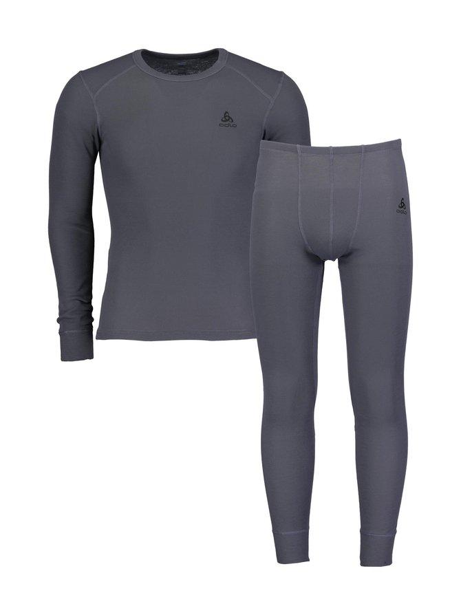 Active Sports Underwear Warm -kerrasto