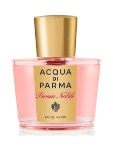 Acqua Di Parma - Peonia Nobile EdP -tuoksu 50 ml - null | Stockmann