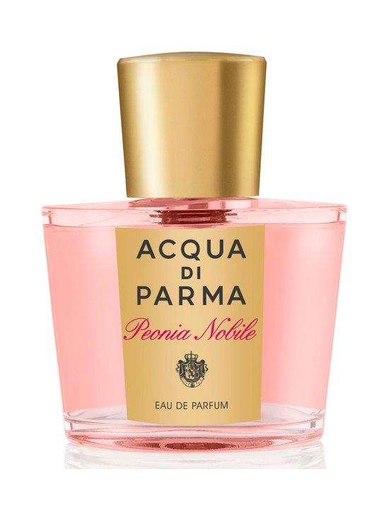 Acqua Di Parma - Peonia Nobile EdP -tuoksu 50 ml | Stockmann - photo 1