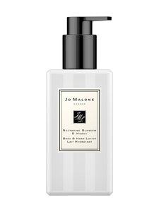 Jo Malone London - Nectarine Blossom & Honey Body & Hand Lotion -voide 250 ml | Stockmann