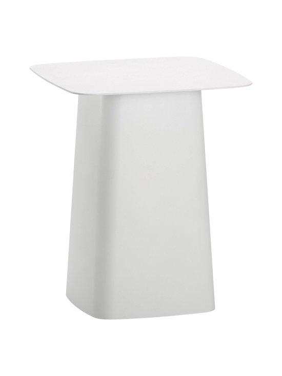 Metal Side Table -pöytä, S