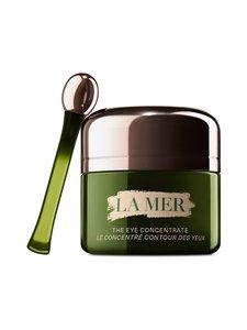 La Mer - The Eye Concentrate -silmänympärysvoide 15 ml | Stockmann