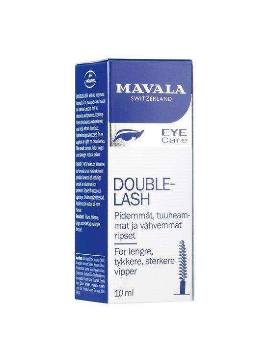 Mavala - Double Lash Eye Lite -ripsienhoitoaine 10 ml   Stockmann - photo 1