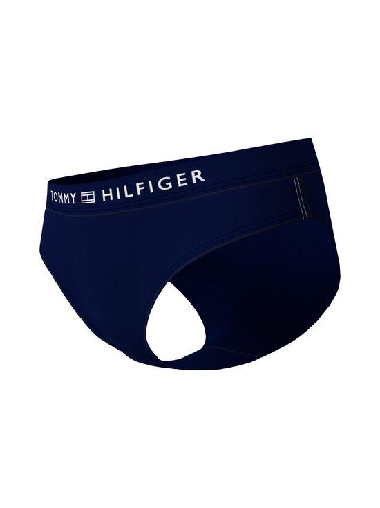 Tommy Hilfiger - Classic-bikinialaosa - DW5 DESERT SKY | Stockmann - photo 3
