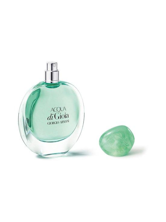 Armani - Acqua Di Gioia EdP -tuoksu - null | Stockmann - photo 3