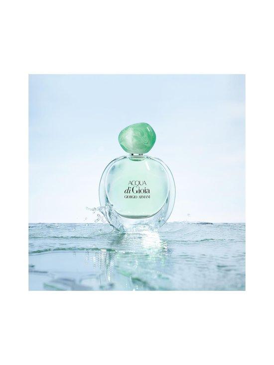 Armani - Acqua Di Gioia EdP -tuoksu - null | Stockmann - photo 5