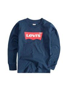 Levi's Kids - Batwing Tee -paita - DRESS BLUES | Stockmann