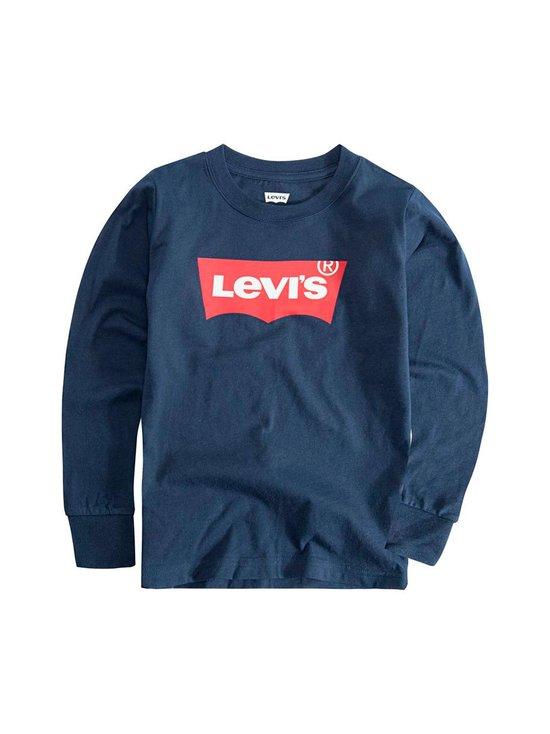 Levi's Kids - Batwing Tee -paita - DRESS BLUES | Stockmann - photo 1