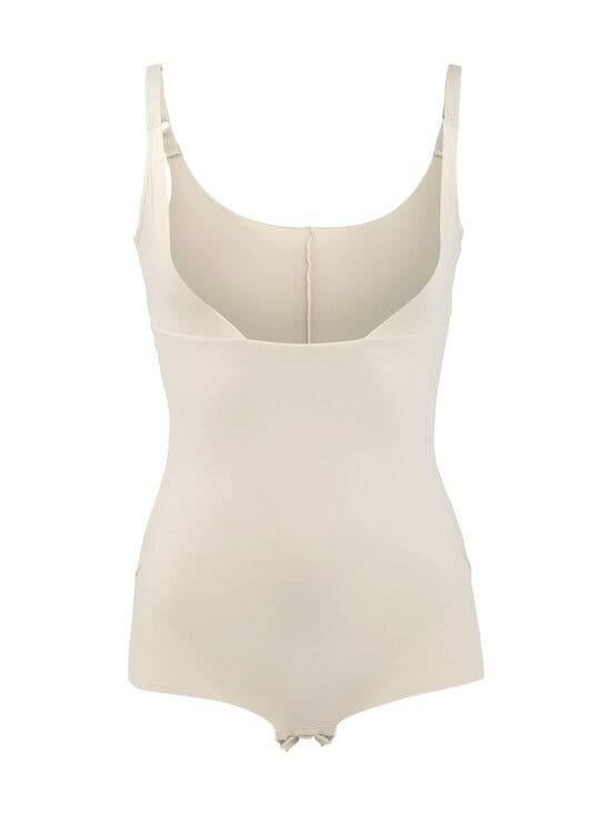 Maidenform - Sleek Smoothers -body - BEIGE | Stockmann - photo 1