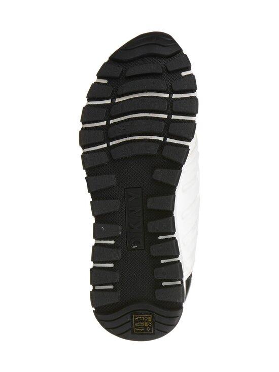 Dkny - Misti-sneakerit - WHT WHITE | Stockmann - photo 3