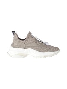 Steve Madden - Match-sneakerit - 482 TAUPE | Stockmann