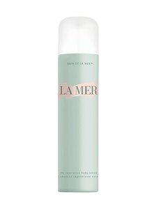La Mer - The Reparative Body Lotion -kosteusvoide 200 ml - null | Stockmann