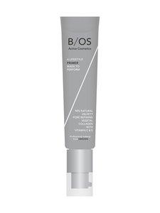 BaseOfSweden - The Primer -pohjustusvoide 35 ml | Stockmann