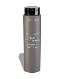 Löwengrip - Blonde Perfection - Silver Conditioner -hoitoaine 200 ml - null | Stockmann