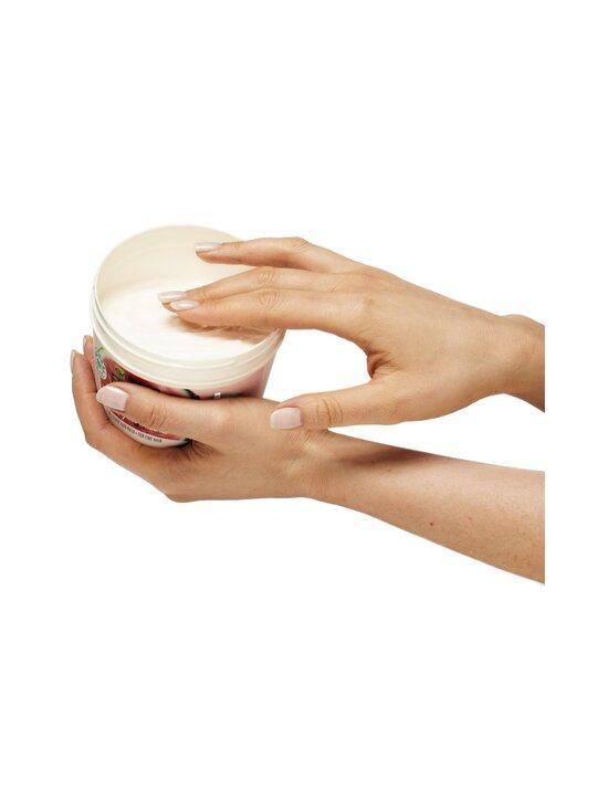 Garnier - Fructis Hair Food Hair Mask -hiusnaamio 390 ml - NOCOL | Stockmann - photo 3