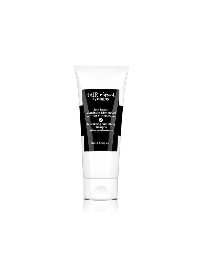 Hair Revitalizing Smoothing Shampoo 200 ml