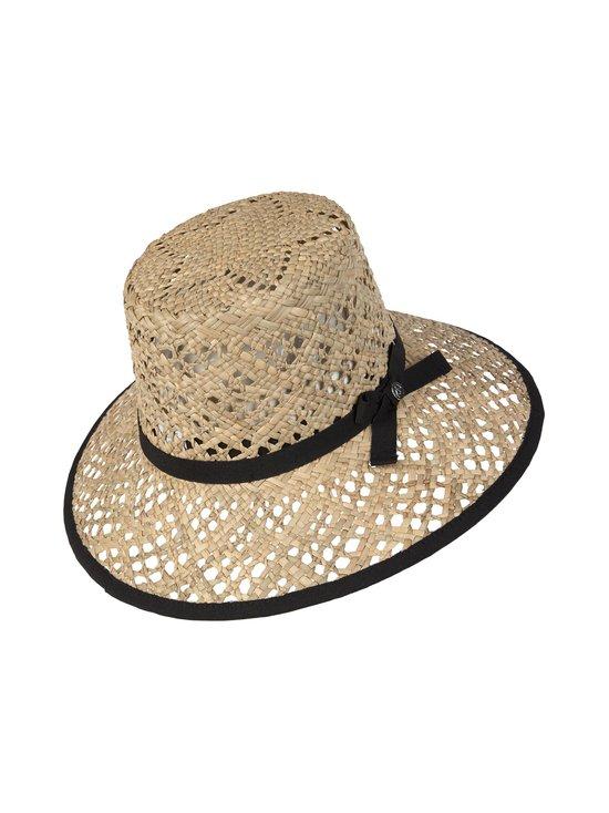 Pitsi Nora -hattu
