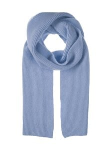 Le Bonnet - Scarf-villahuivi - LIGHT BLUE SKY | Stockmann